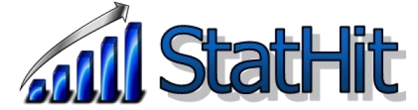 Stat Hit - SEO Stats & Webmaster Information Tool